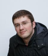 Sergiu Longodor - Einrichtungsnetzwerk