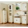 Badezimmer - Einrichtung - Möbel