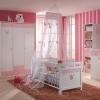 Jugend - KinderZimmer - Möbel