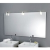 Design Wandspiegel - Badezimmer