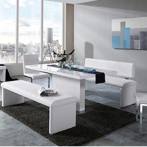 15 ausgesuchte essgruppen aus ebay und webshops einrichtung und m bel. Black Bedroom Furniture Sets. Home Design Ideas
