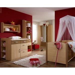 passende möbel für unsere kleinen aus ebayshops - Ahorn Mobel Fur Jugendzimmer Kindermoebel