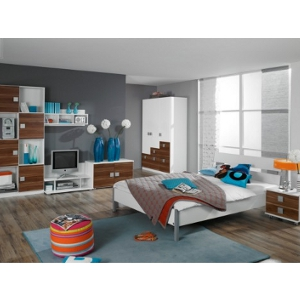 jugendzimmer einrichten beispiele innen und m belideen. Black Bedroom Furniture Sets. Home Design Ideas