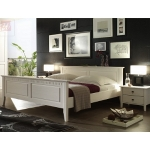 elegante einrichtung f r das schlafzimmer aus ebayshops 1. Black Bedroom Furniture Sets. Home Design Ideas