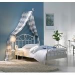 Schlafzimmereinrichtung - Romantisches Bett alhambra