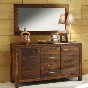 stilvolle einrichtung f r das vorzimmer 1. Black Bedroom Furniture Sets. Home Design Ideas