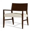 Wohnzimmereinrichtung - Stuhl oder doch Sessel - Lucca