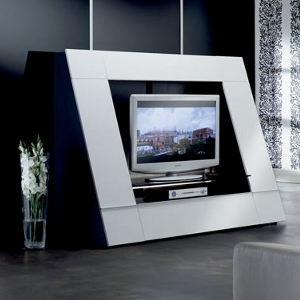 TV Rack Luxor 2000