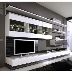 Stilvolle Einrichtung für das Wohnzimmer aus eBayshops - 1