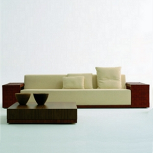 Designercouch - Modell People