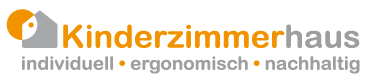 Kinderzimmerhans - Logo