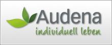 Audena - Logo