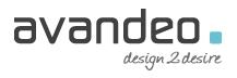 avandeo - Logo