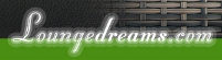 Loungedreams - Logo