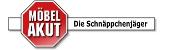 Möbel Akut - Logo