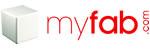 myfab.com - Logo