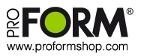 Proformshop - Logo
